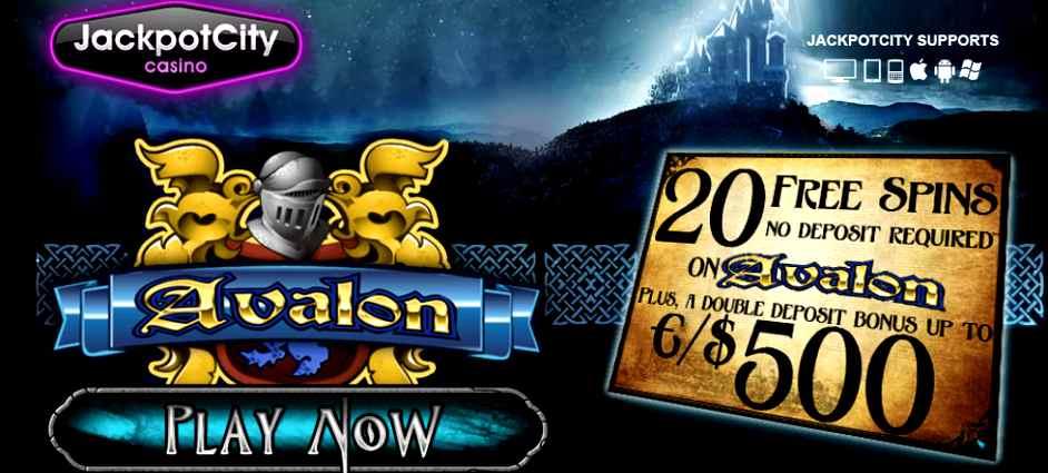 Casino bonusar Oktoberfest Konung 50810