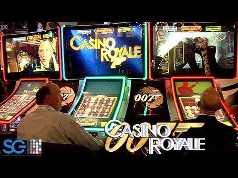 Live casino utan registrering text