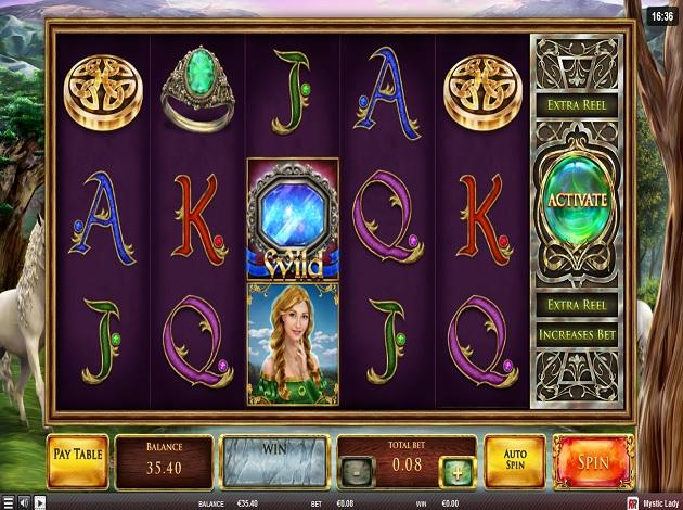 Spela med pengar online 29404