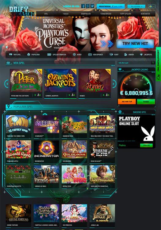 Kampanjkod 888 casino 33753