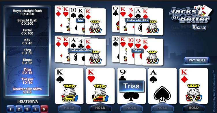 Best casinos Holdem 49723