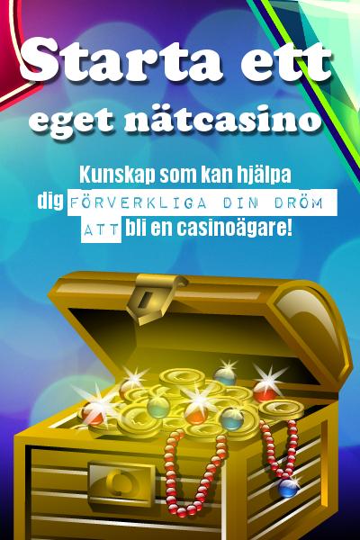 Största casino 67262