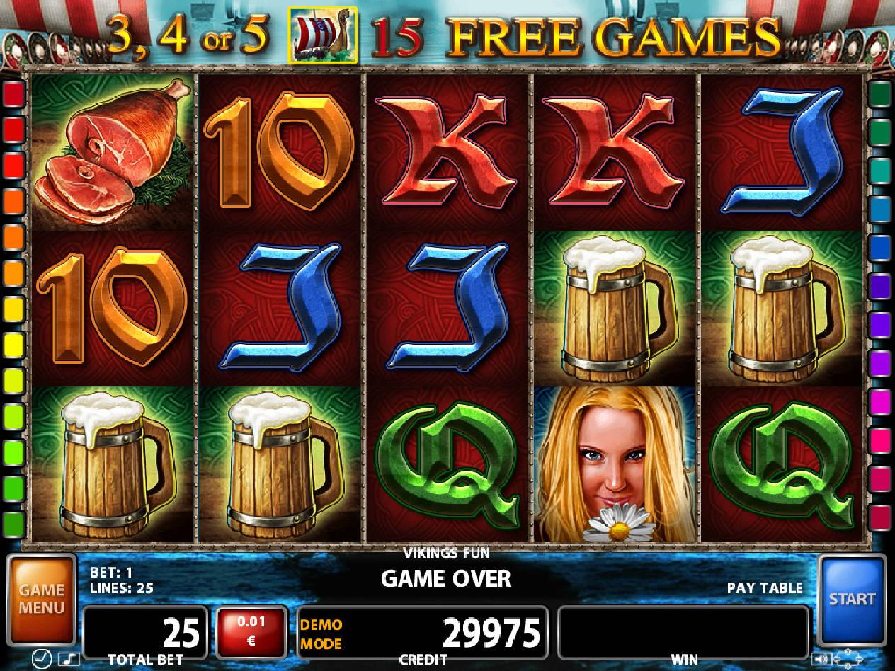 Vikings spel automat casino 34292