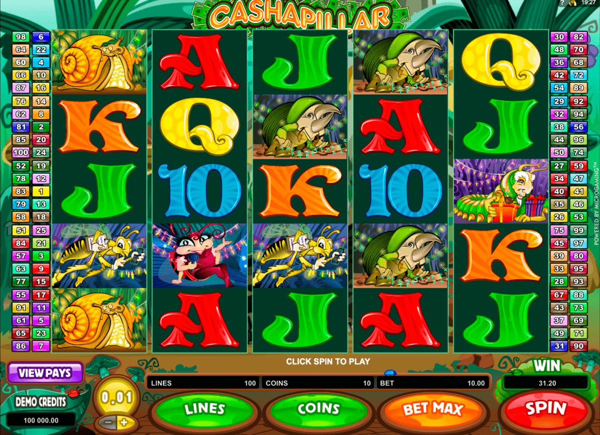 Cherry casino välkomstbonus Karamba 12562