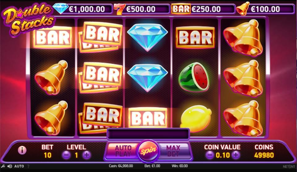 Casino race cash lahjakortin