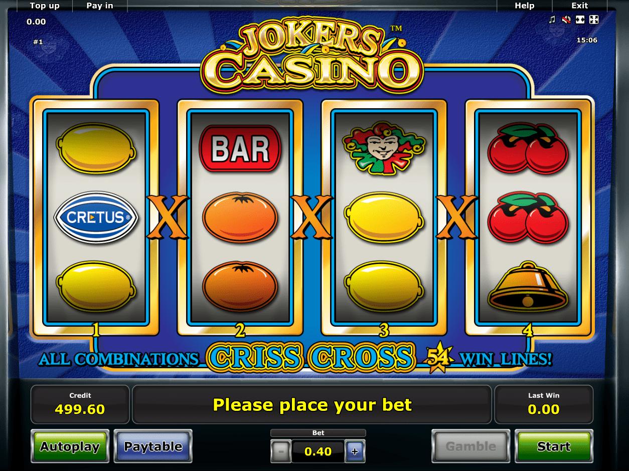 Casino guru free Reactoonz roulett