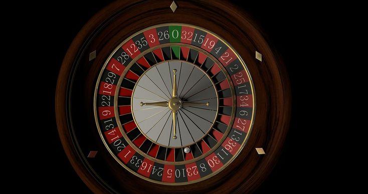 Jackpott på vanliga casino omsättningskrav