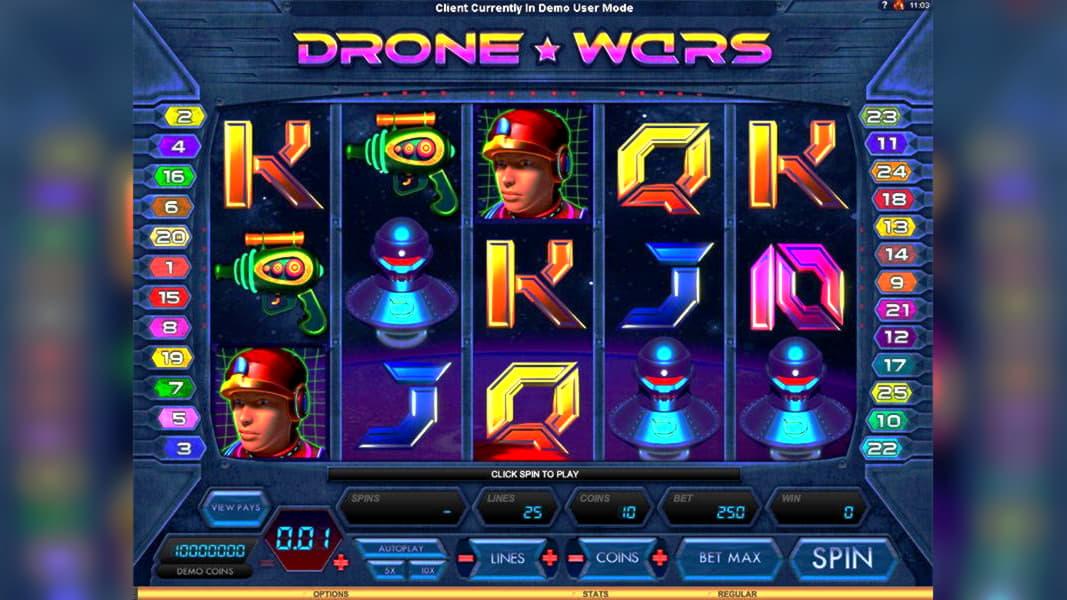 888 casino online 16945