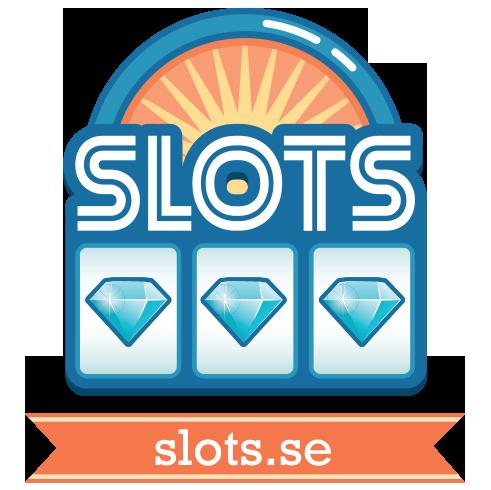 Betalmetoder på Svenska casinon stort