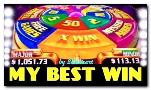 Cherry casino välkomstbonus bonus martingale