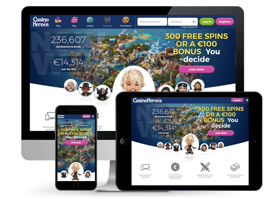 Casino storspelaren coolbet innebandy knights