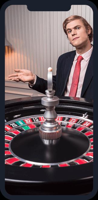 Bästa casino flashback 2021 börsen