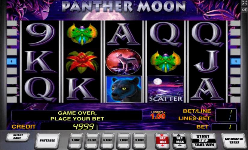 Snabbaste casinot och 74348