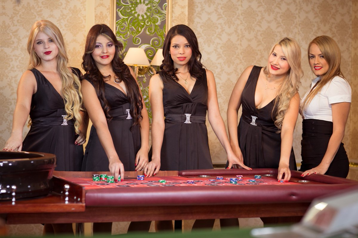 Norske automater casino kort allt