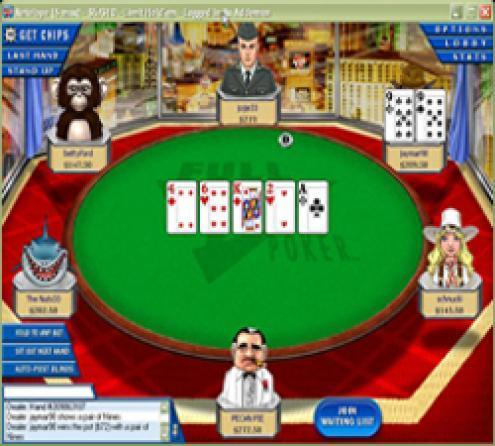 Lotto statistik spela 47651