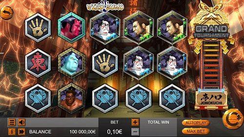 Testar casino 58236