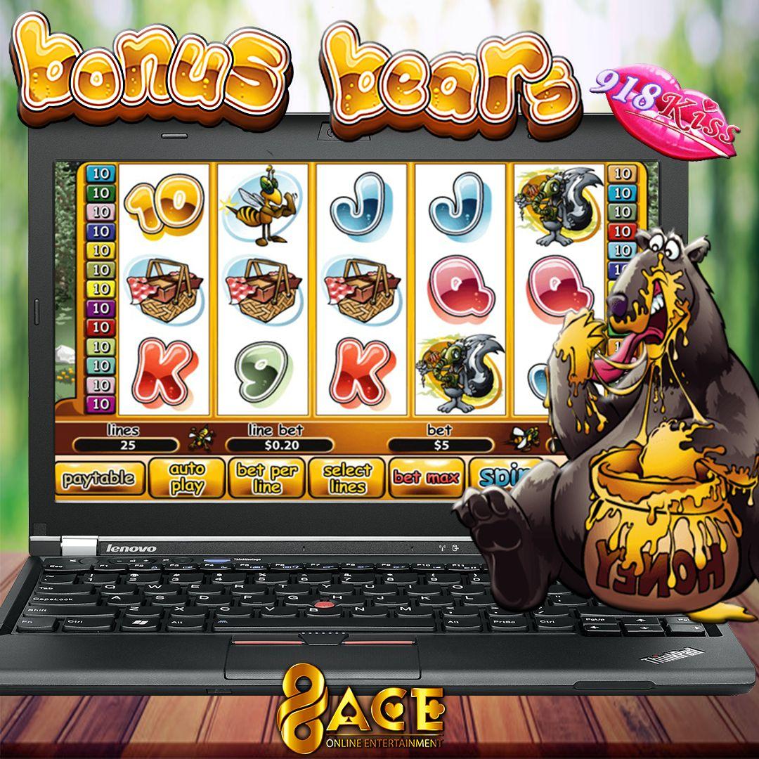 Casino 5min generöst online 38810