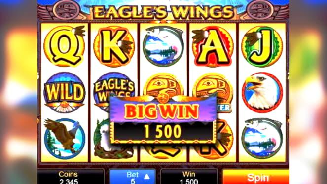 Casino odds poker cashback