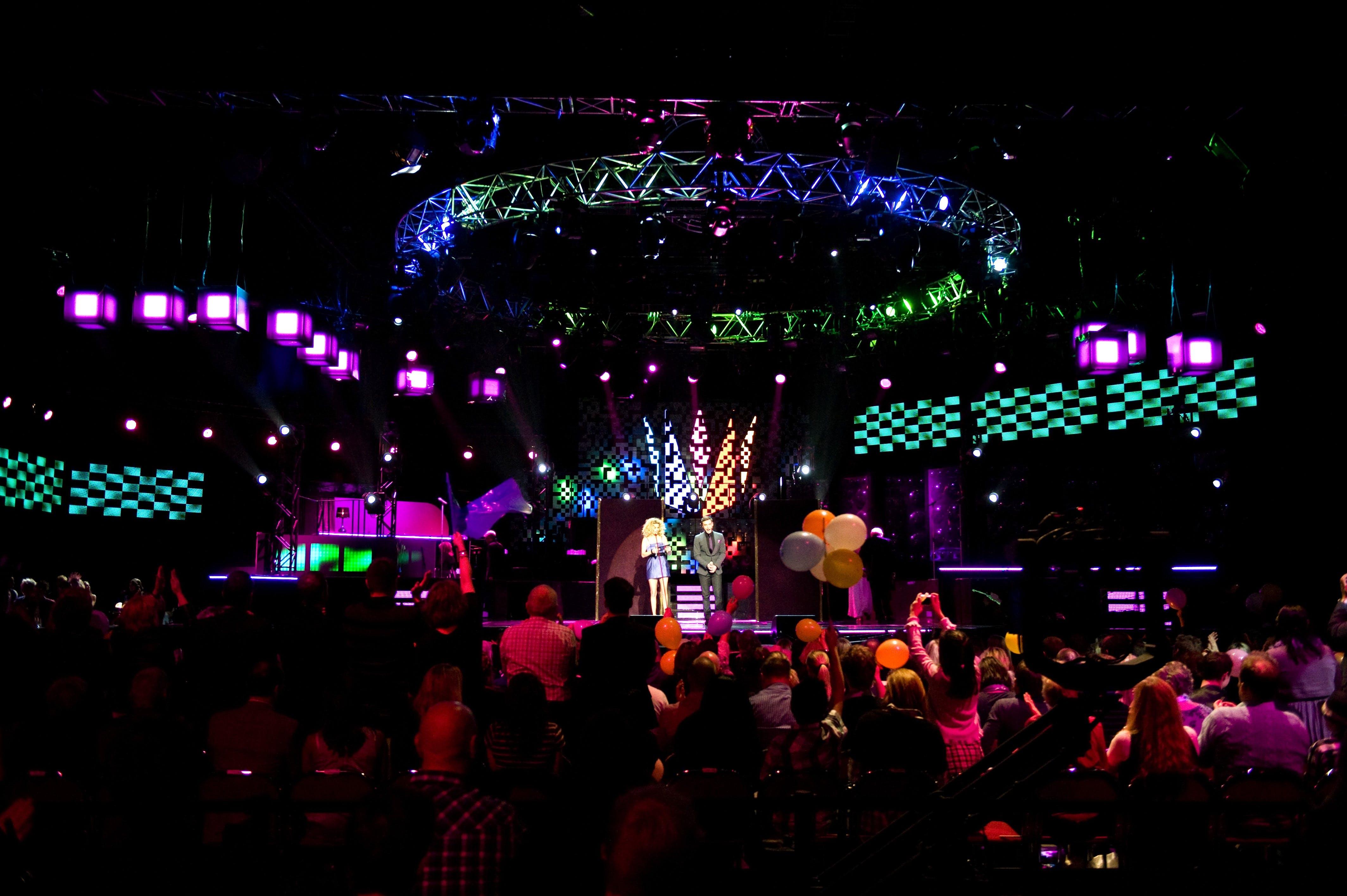 Internationellt top casino Trustly 67529