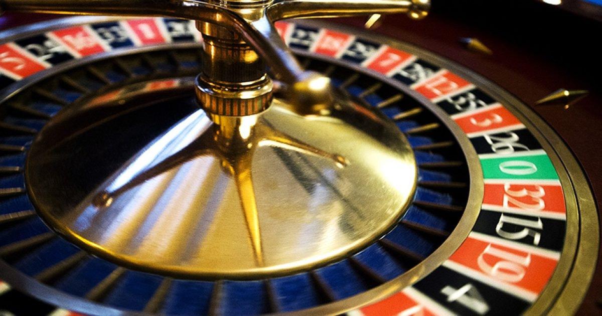 Klassiska casinospel slots optibet