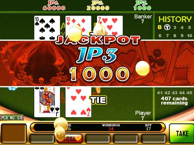 www slots 72031
