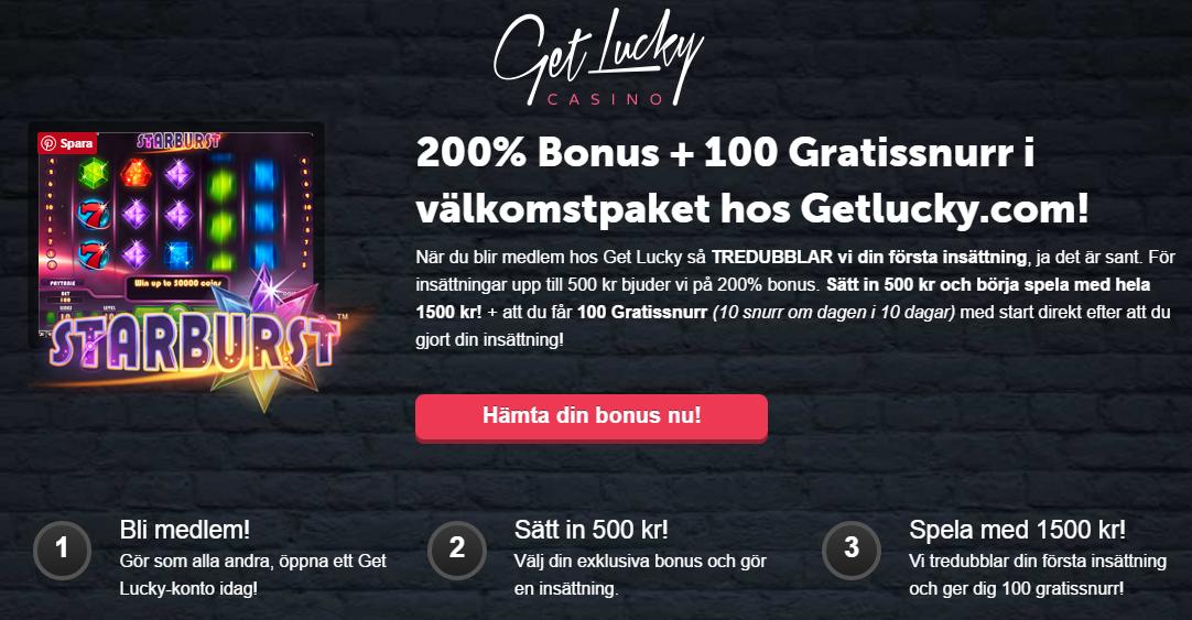Storspelare uttag SpinStation casino battle