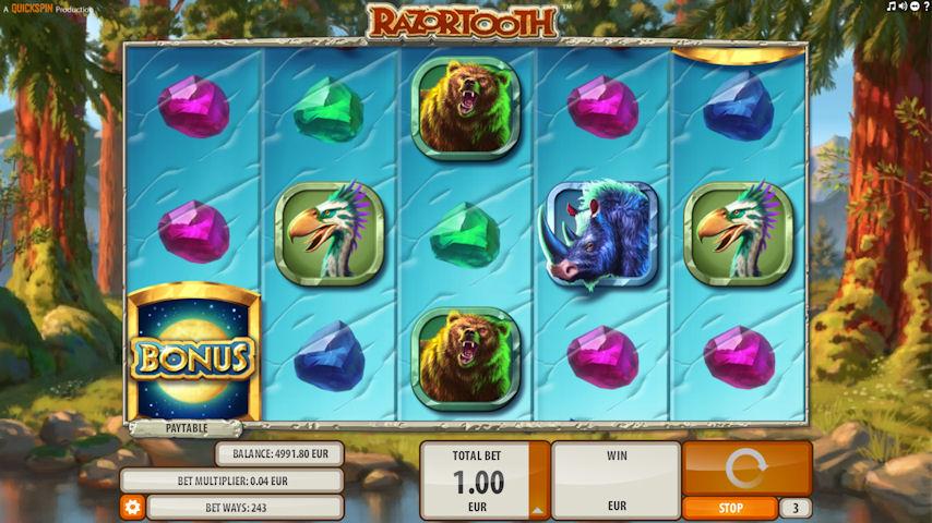 Svenska casinon 44920