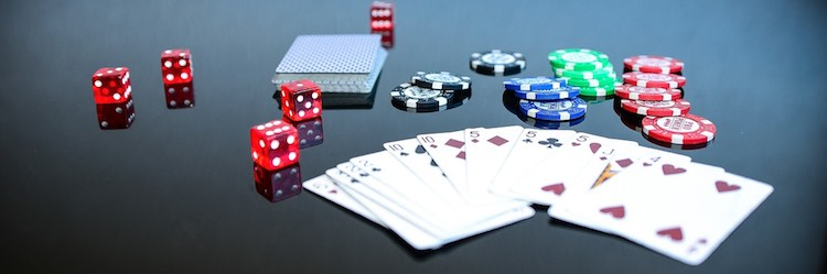 Casino spel med högst 37041