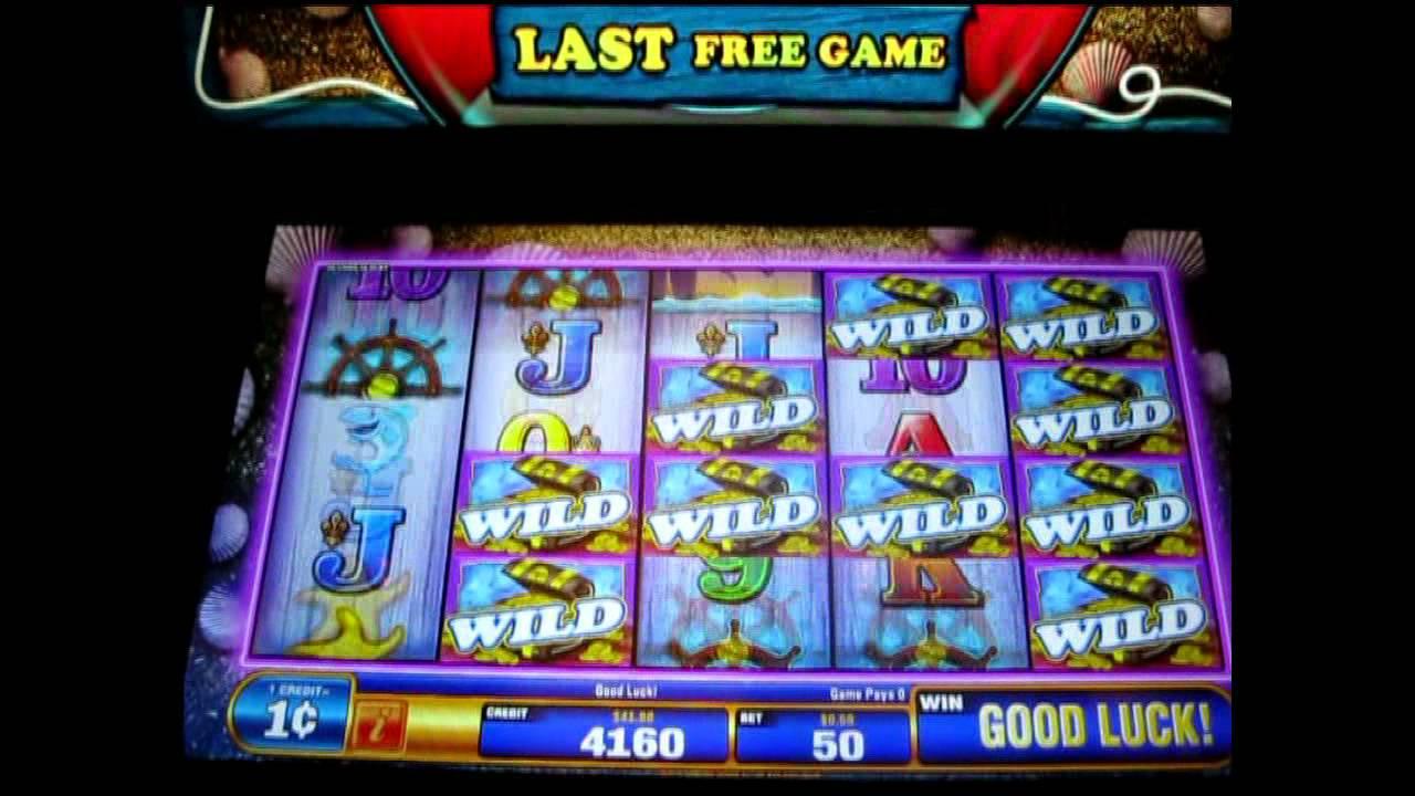 Spela casino 29005