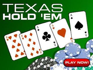 Poker download pc tournament silent