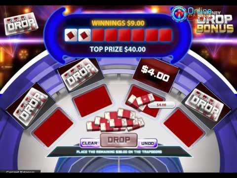 Casino utan konto Gods vibes