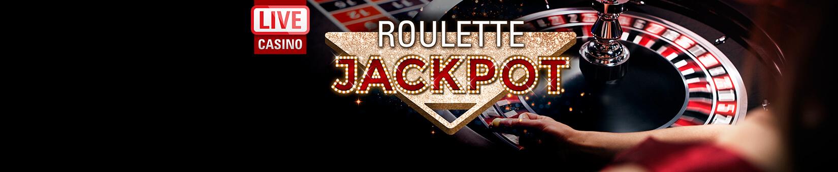 Live roulette 13312