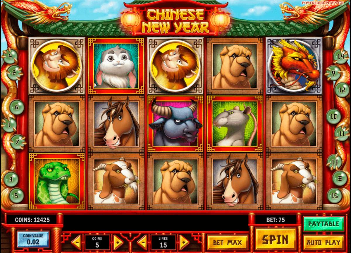 Casino X nätcasino Betsoft 54726