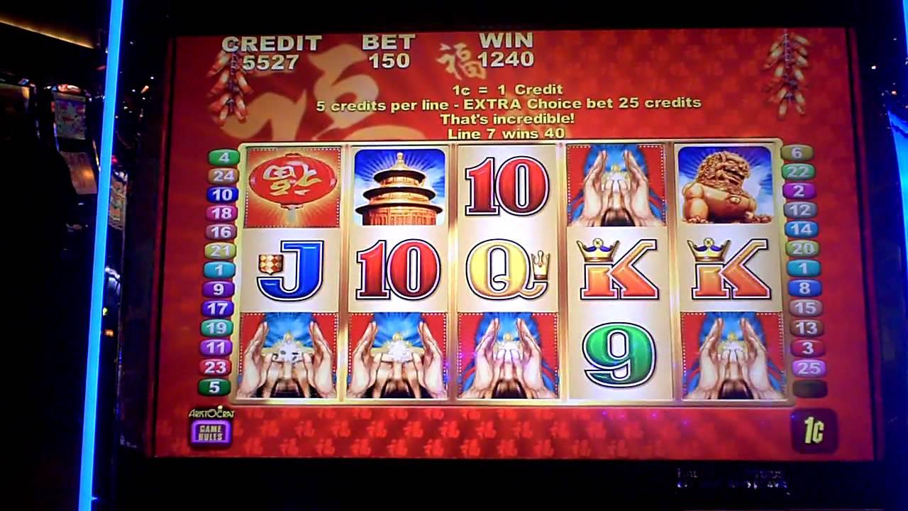 Casino utan 14724