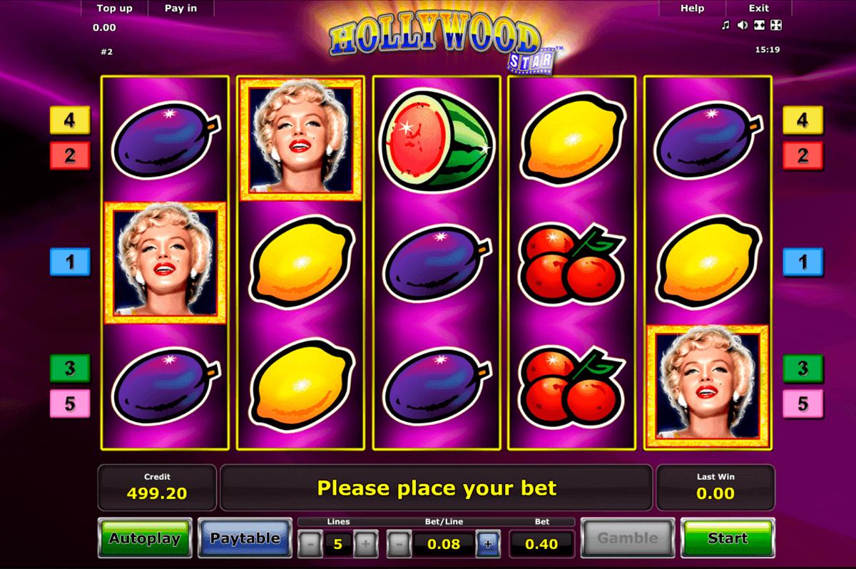 Casino utan omsättningskrav 25036