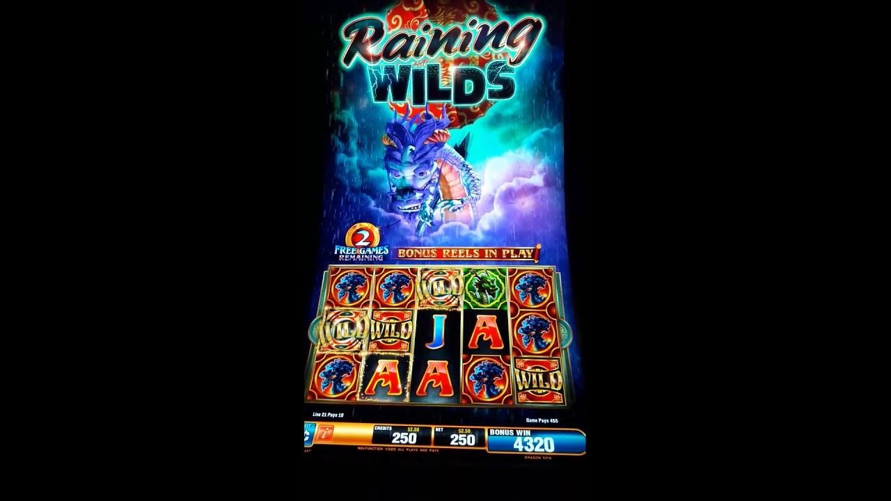 Circus free spins Zoom 28244