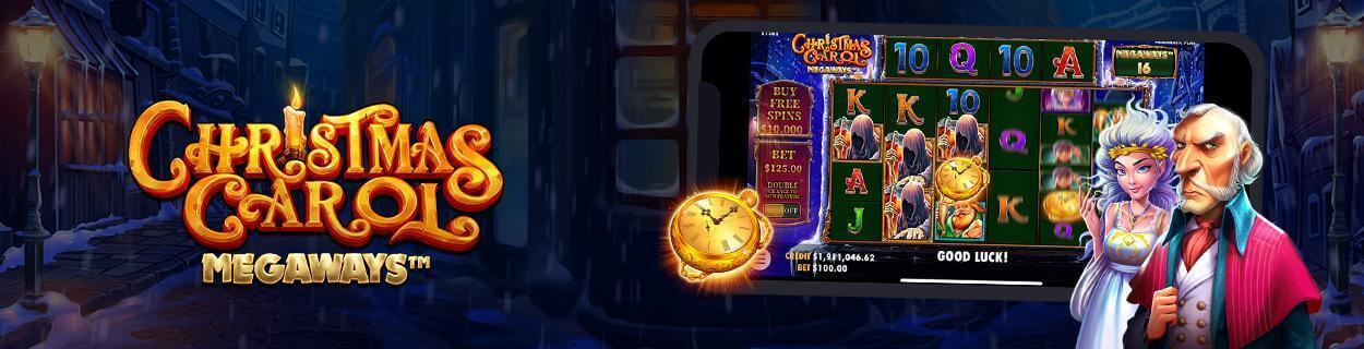Casino bonus utan 14365