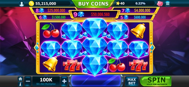 Vinn iPad PlayFrank casino 42562