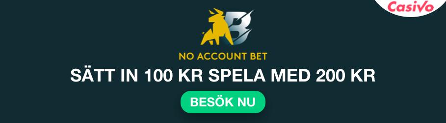 Casino bonus inga colts
