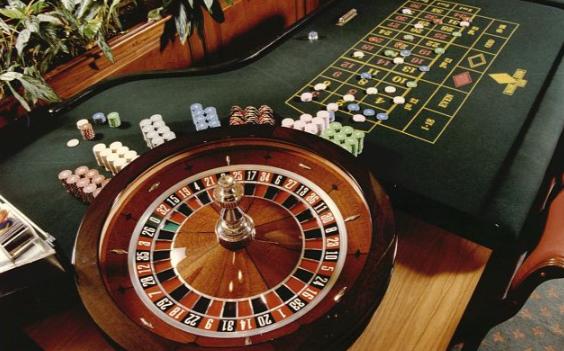 Casino race cash 28347