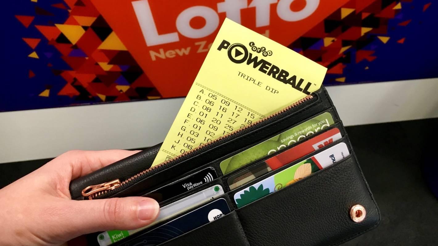 Äventyrscasino kul lottoland next