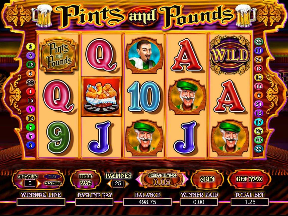 Gaming million pounds Novomatic opera