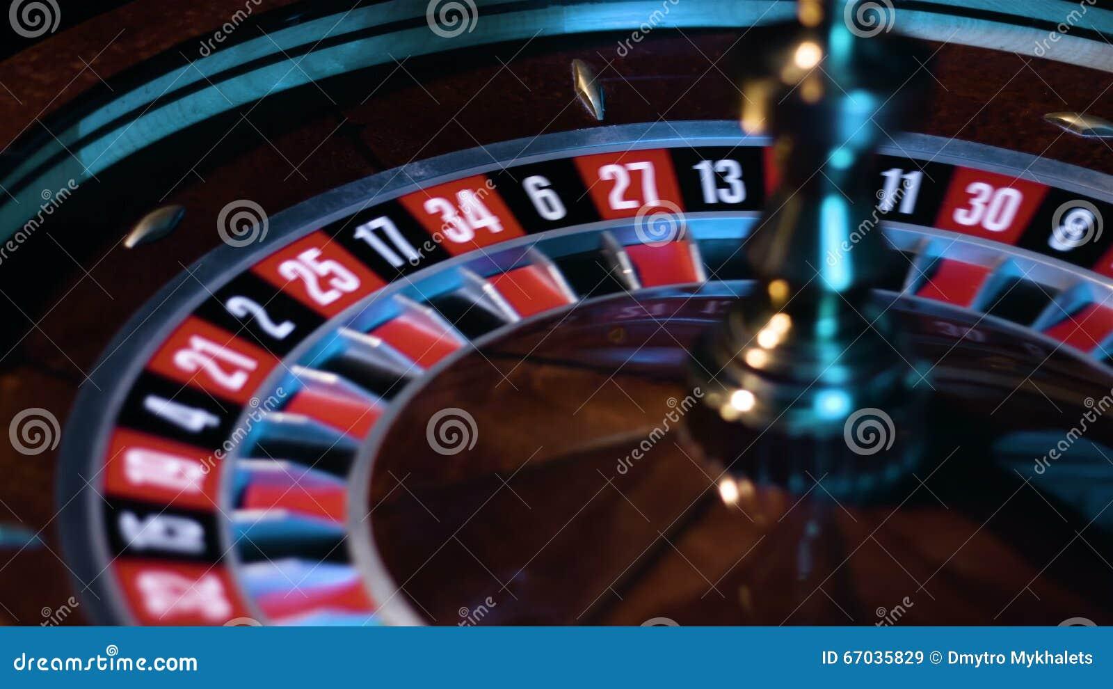 Roulette online 66204