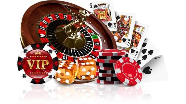 Neteller betala casino 69540
