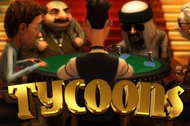 Swish på casinon Gem 34292
