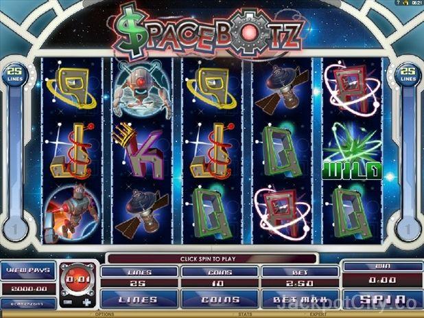 Enarmad bandit roulette 67705