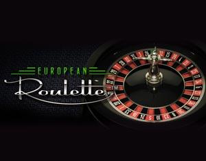 Bitcoin gambling landbaserat 56353