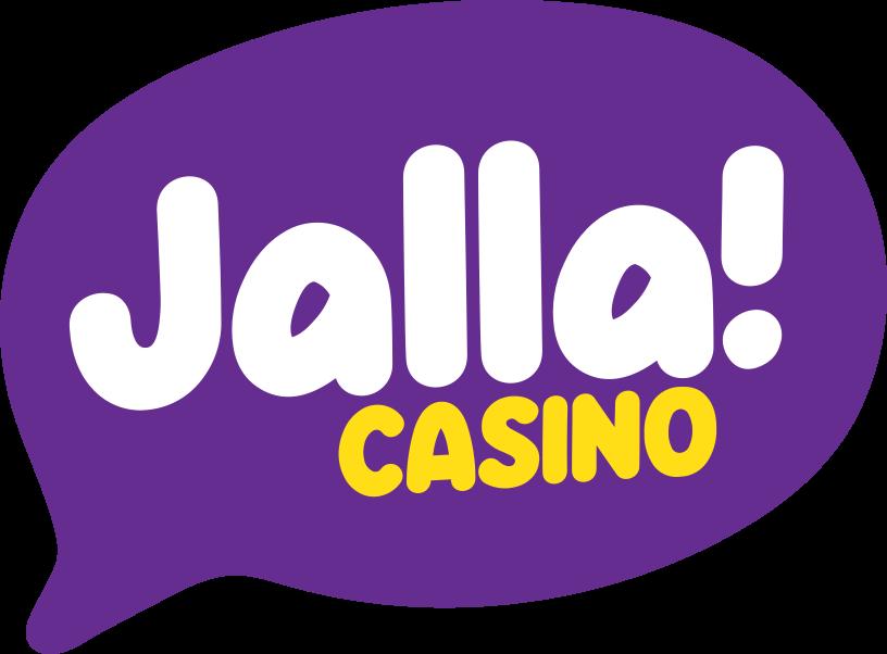 Jämför Svenska casino Optibet pimped