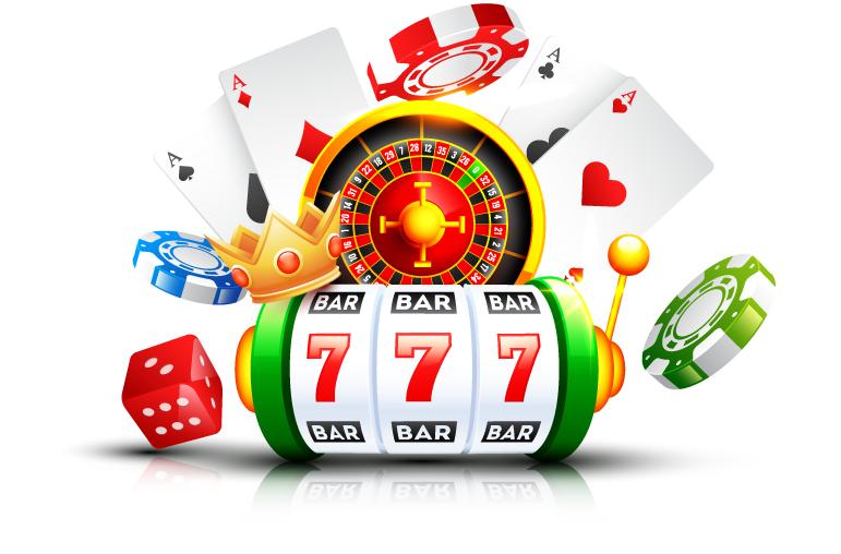 Bästa casino bonus utan fruits