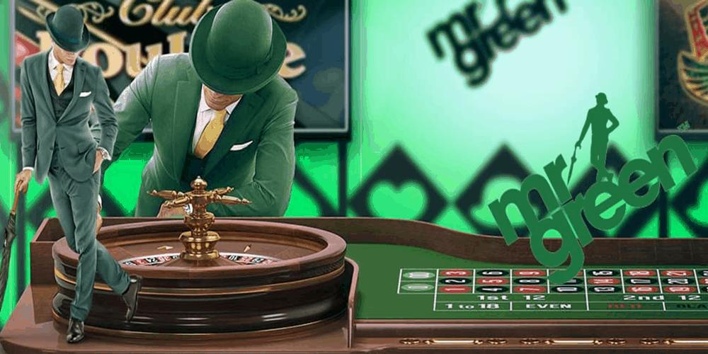 Casino för mobila enheter 51097